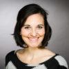 Foto del perfil de Adela Calvente Arroyo