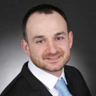 Foto del perfil de Jose Gámez
