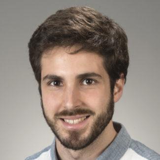 Foto del perfil de scostasr