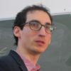 Foto del perfil de Josué Tonelli Cueto