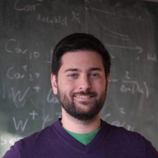 Foto del perfil de Guillermo Pérez-Hernández