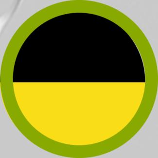 Logo del grupo Baden-Wurtenberg