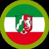 Logo del grupo Renania del Norte-Westfalia