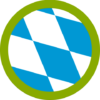 Logo del grupo Baviera