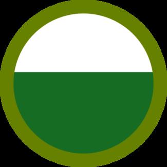Logo del grupo Sajonia