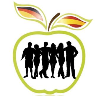 Logo del grupo Buddy Programme