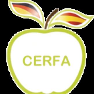 Logo del grupo Grupo de prueba