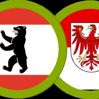 Logo del grupo Berlín Brademburg
