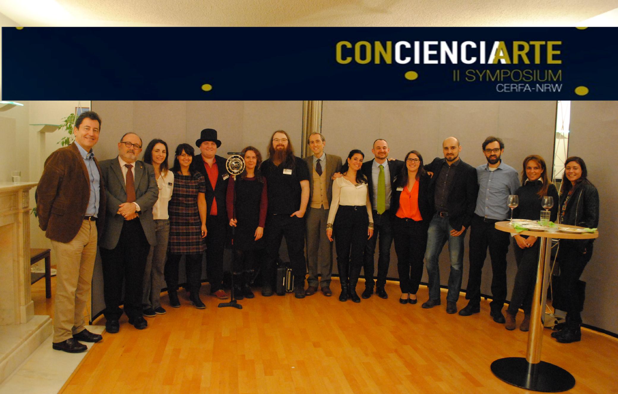 CerfaNRW-ConCIENCIArte_25.10.2015